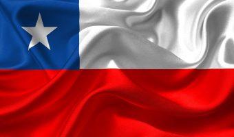 divorcio unilateral en chile