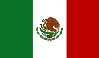 el divorcio express en mexico