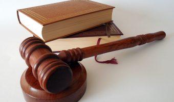 nueva ley del divorcio
