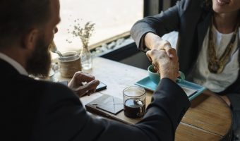 requisitos divorcio mutuo acuerdo