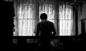 Divorcio por abandono de hogar